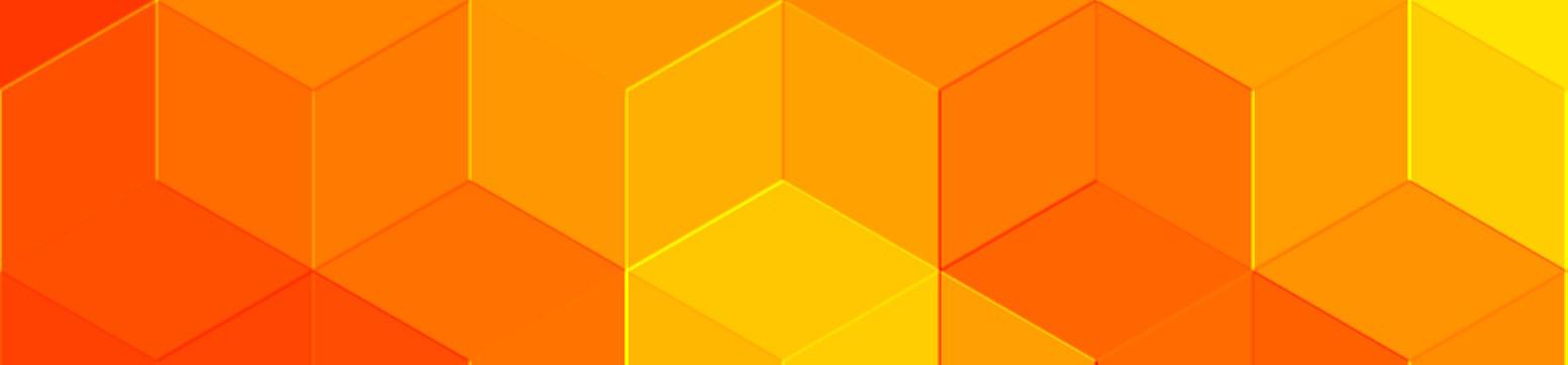 orange_cube_banner